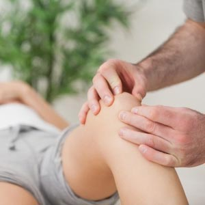 Joint And Muscle Pain
