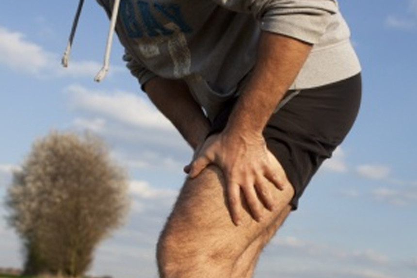 Understanding Muscle Strain and Healing Times