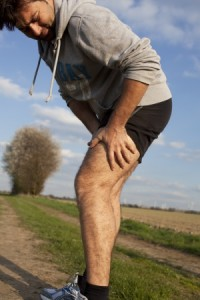 muscle strain physiotherapy